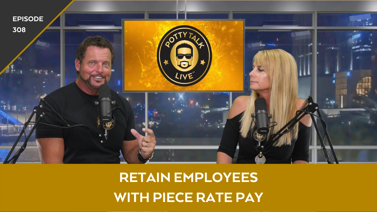 Piece Rate Pay_Thumb