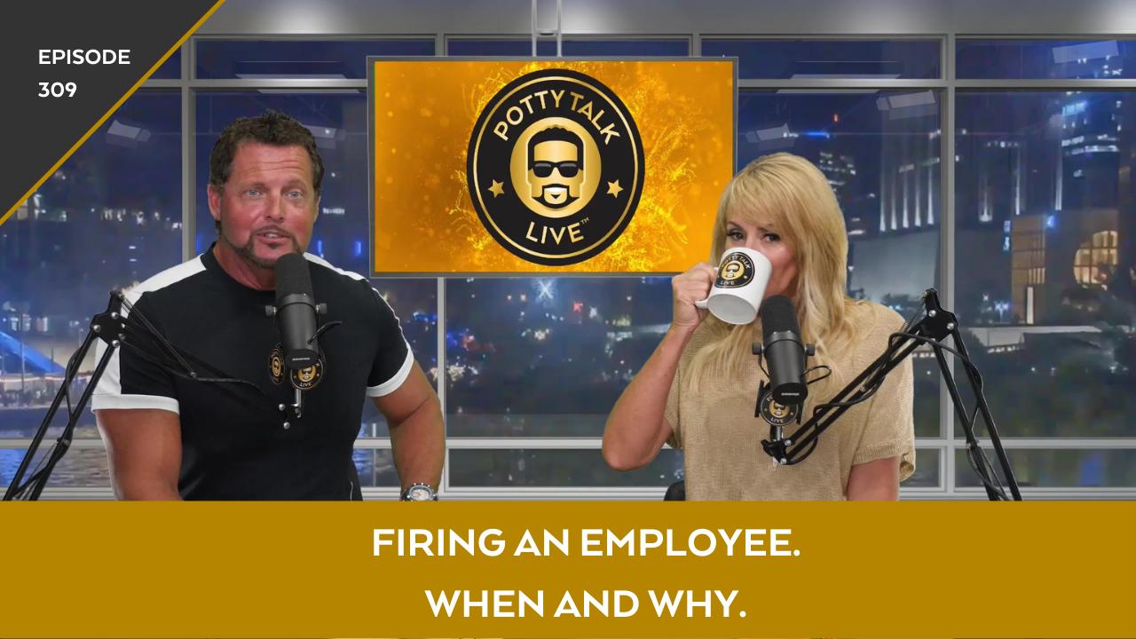Firing an employee_thumbnail