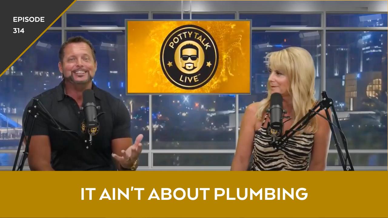 PlumbingBusiness_thumbnail