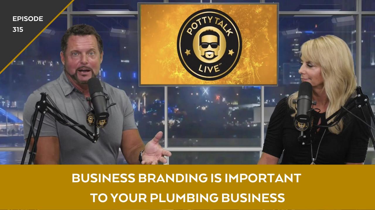 Business Branding_Thumbnail