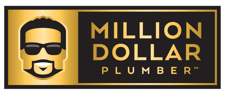 The Million Dollar Plumber