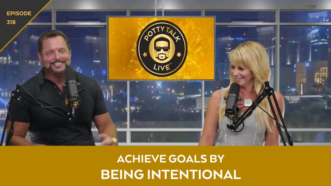 Achieve Goals_Cover